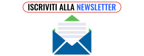 TechID Newsletter