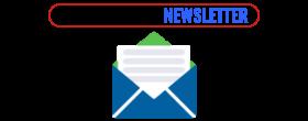 TechID Newsletter