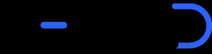 TechID_Logo_long_DEF