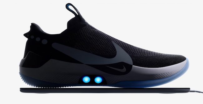 Nike Adabt BB