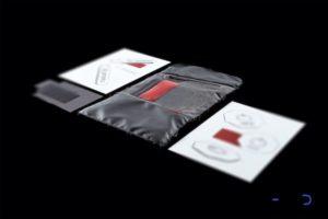 Geneeo Genius Pack Platinum
