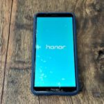 Honor 7X Kugi Cover