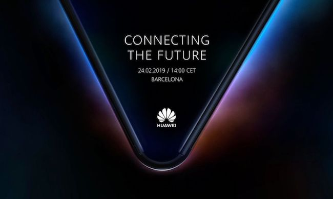 Huawei P30X