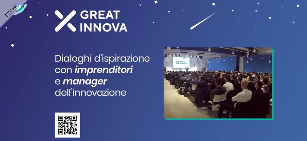 Great Innova