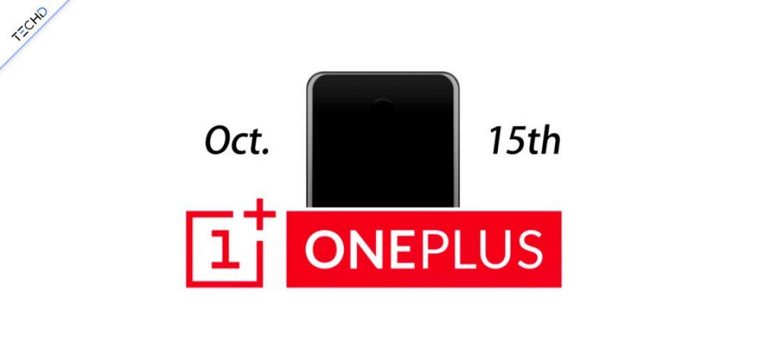 OnePlus : È già tempo di novità con 7t e TV