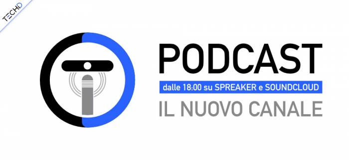 TechID Podcast